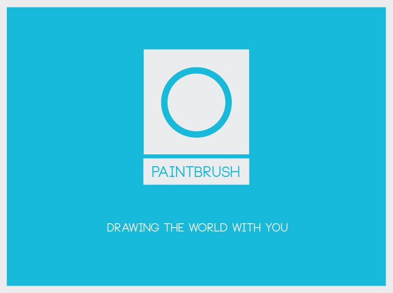 Paintbrush001