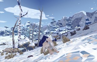 shelter2gameplay1