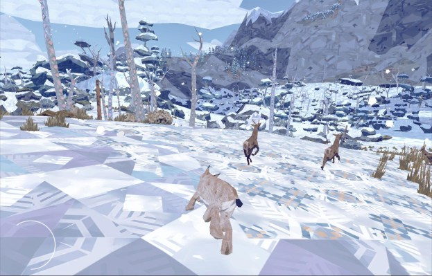 shelter2gameplay4