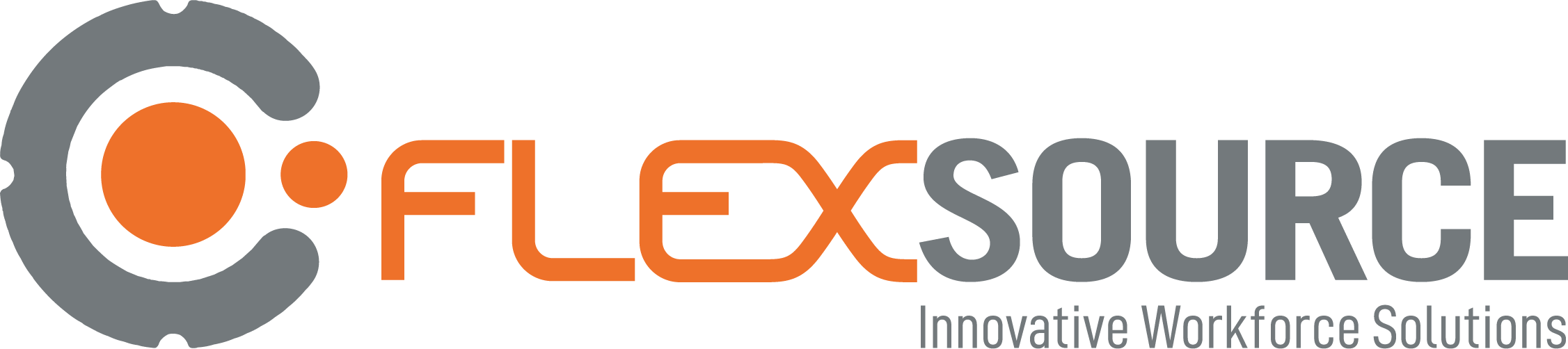 Flexsource Recruitment Agency and Irish Jobs