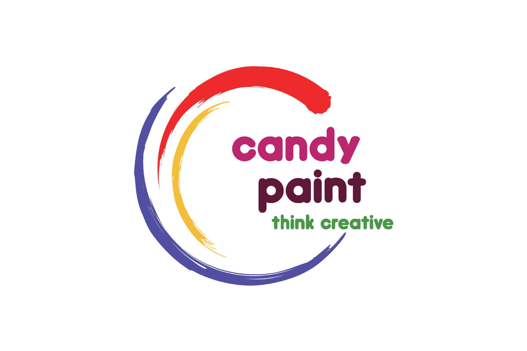 candy paint asia by Flexspace