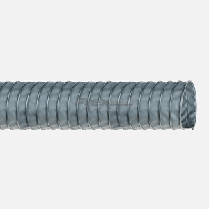 T3930-0400 | Exhaust Gas Ducting
