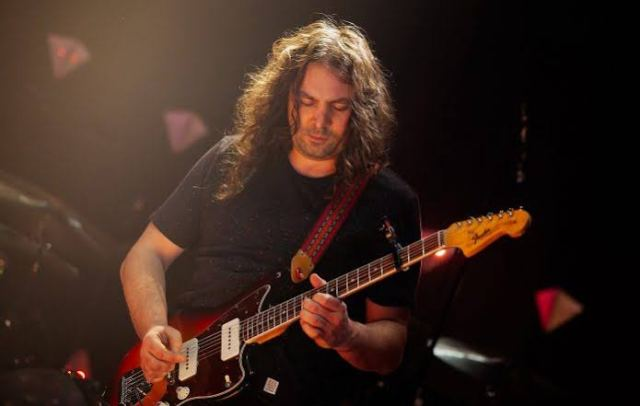 The War on Drugs - Living Proof