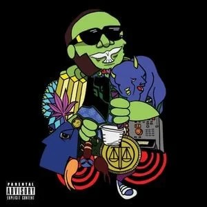 Benny the Butcher Pyrex PIcasso Mp3 Download