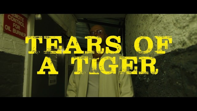 Big Body Bes - Tears of a Tiger Mp3 Download