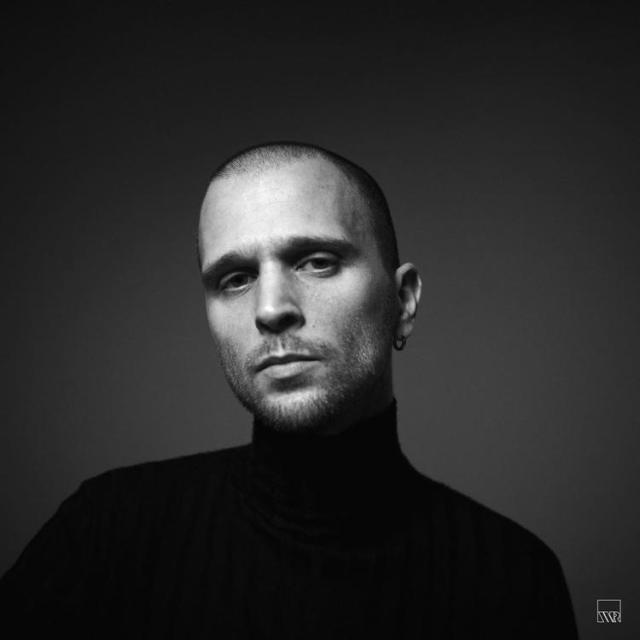 JMSN – What Did I Get Myself Into Mp3 Download