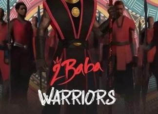 2Baba Warriors Album Download