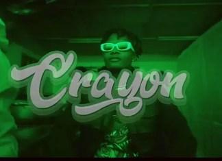 Crayon Kpano Video Download Mp4