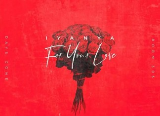 Iyanya Over You Mp3 Download