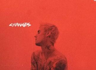 Justin Bieber ETA Mp3 Download