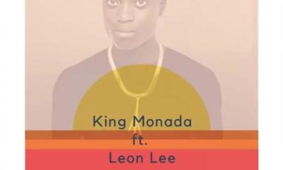 King Monada ft Leon LeeProfessionalMp3 Download