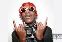 Lil Yachty ft Quavo & Lil Wayne Bora Bora Remix Mp3 Download