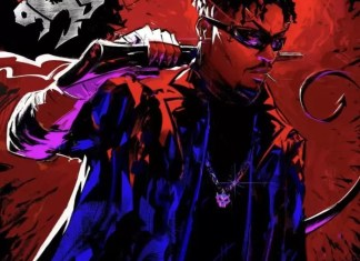 Olamide Rich & Famous Mp3 Download