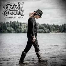Ozzy Osbourne Ordinary Man Mp3 Download
