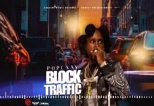 Popcaan Block Traffic Mp3 Download