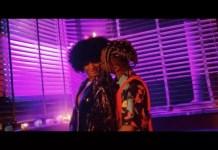 Ckay ft Joeboy & Kuami Eugene Love Nwatiti Remix Video Mp4 Download