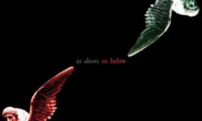 Vinnie Paz The Black Hand ft Demoz Mp3 Download