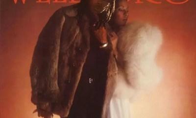 Wiz Khalifa Mark's Basement Mp3 Download