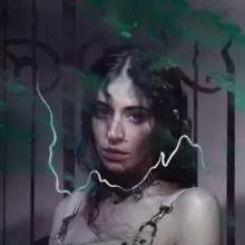 Caroline Polachek Breathless Mp3 Download