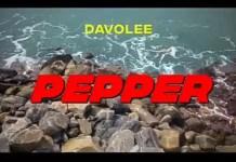 Davolee Pepper Video Download Mp4