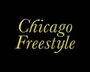 Drake Chicago Freestyle Mp3 Download