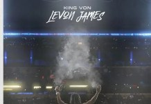 King Von ft NLE Choppa Message Mp3 Download