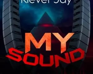 Klever Jay Opor Mp3 Download