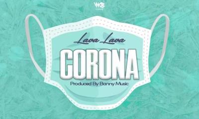 Lava Lava Corona Mp3 Download