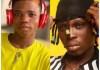 Lyta Ft Fireboy DML Soro Mp3 Download