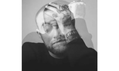 Mac Miller Right Mp3 Download