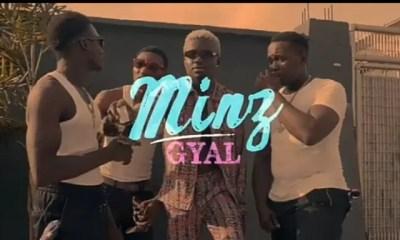 Minz Gyal Mp4 Download