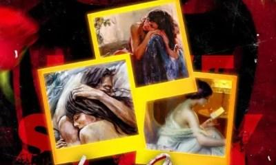 Mr Bee Ft Zinoleesky This Love Mp3 Download