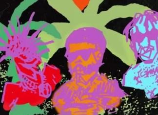 Nav Ft Gunna & Travis Scott Turks Mp3 Download