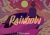 Rema Rainbow Lyrics
