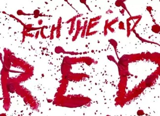 Rich The Kid Red Mp3 Download