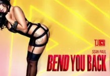 Sean Paul Bend You Back Mp3 Download