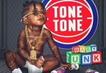 Tone Tone Never Us Mp3 Download