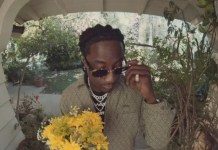 Video K Camp Ice Cold Mp4 Download