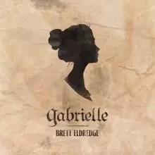 Brett Eldredge Gabrielle Mp3 Download