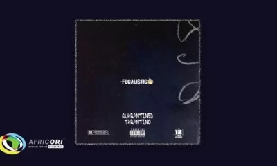 Focalistic Sny Mp3 Download