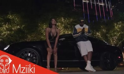 Khaligraph Jones Roll With You Mp3 Mp4 Download Video