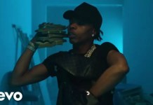 Lil Baby ft Moneybagg Yo No Sucker Mp4 Download Video