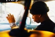 NLE Choppa Emotionally Scarred Remix Mp3 Download