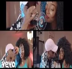 Video Ketchup Influence Mp4 Download