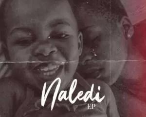 DJ Mandy Ft Gaba Cannal Mbube Mp3 Download