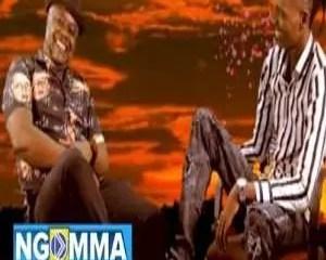 Kidum Ft Gallas Kubi Mp3 Download