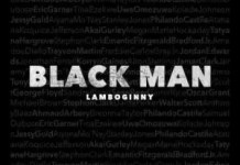 Lamboginny Black Man Mp4 Download