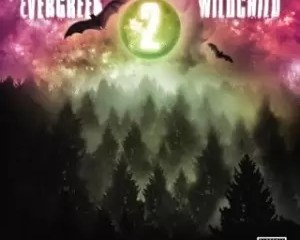 Lil Poppa Evergreen Wildchild 2 Album Zip Download