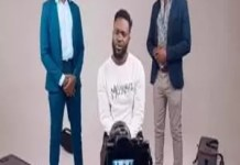 Naiboi Watu Wake Mp4 Download