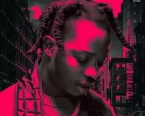 Naira Marley As E Dey Go Mp3 Download